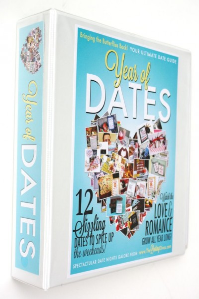 binder dating website Recipe organization and meal planning binder hi guys for those meals i just print the recipe out from the website where i found it.