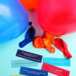 Family and Spouse Birthday Celebration Kits