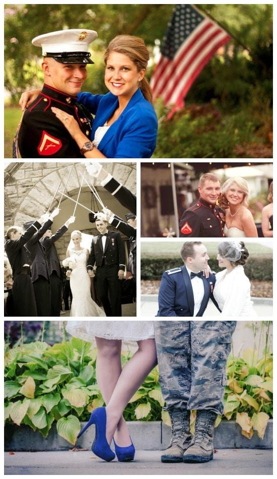 Best Military Spouse Advice