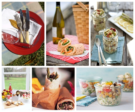 88 food ideas romantic picnic romantic picnic ideas images tuna