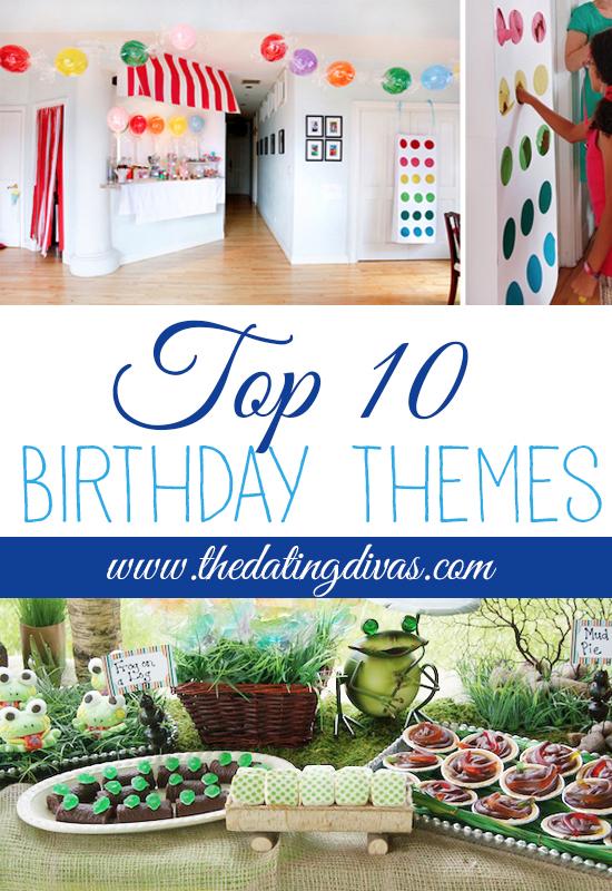 Chrissy - Updated Pinterest Pic - BirthdayThemes