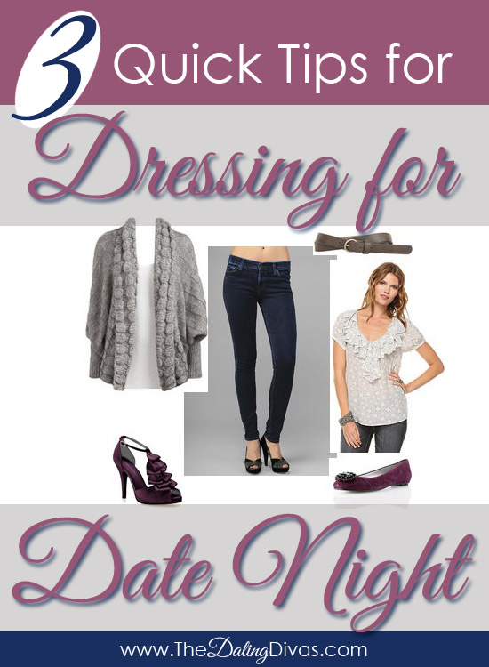 Bridget-DateNightDressUp-Pinterest