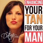 Bridget-EnhancingYourTan-Pinterest