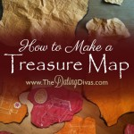 Bridget-HowtoMakeATreasureMap-PinterestPic