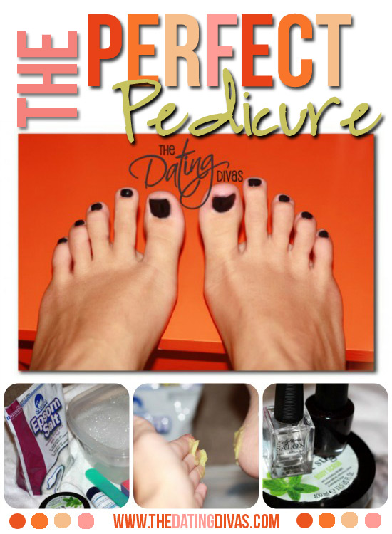 Bridget-PerfectPedicure-Pinterest