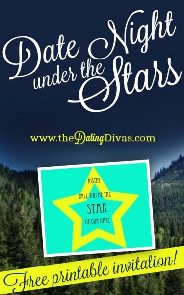Bridget-ShootingForStars-Pinterest