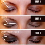 Bridget-SmokeyEye-PinterestPic