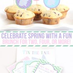 Bunny brunch, free printables, spring, easter, activity, games, word search, word scramble, pin the tail on the bunny