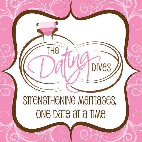 The dating divas blog