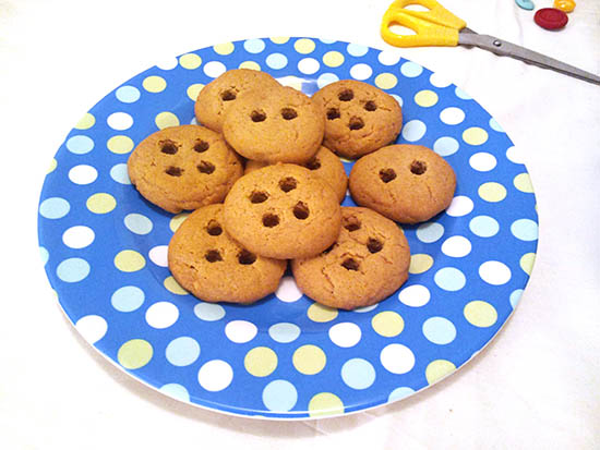 Button Cookies_Web