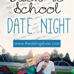 Cami-BackToSchoolDate-Pinterest