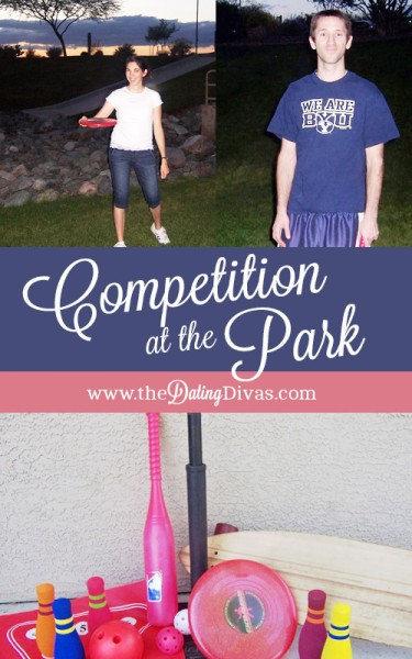Cami-CompetitionAtPark-Pinterest