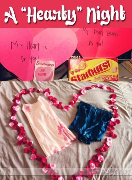 Cami-HeartyNight-Pinterest