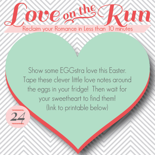 Cami-LOTR-easter love strips-printable