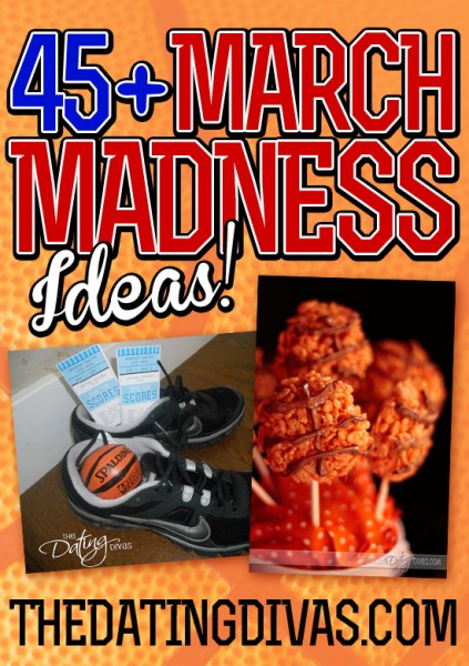 Cami-March-Madness-pinterest