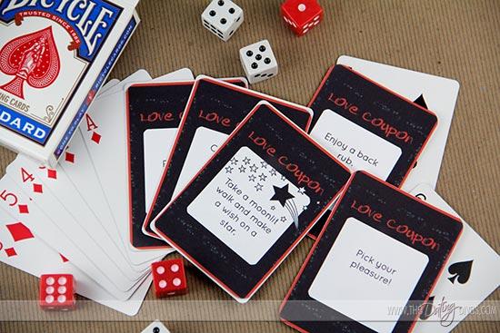 Candice-Bond-Cards