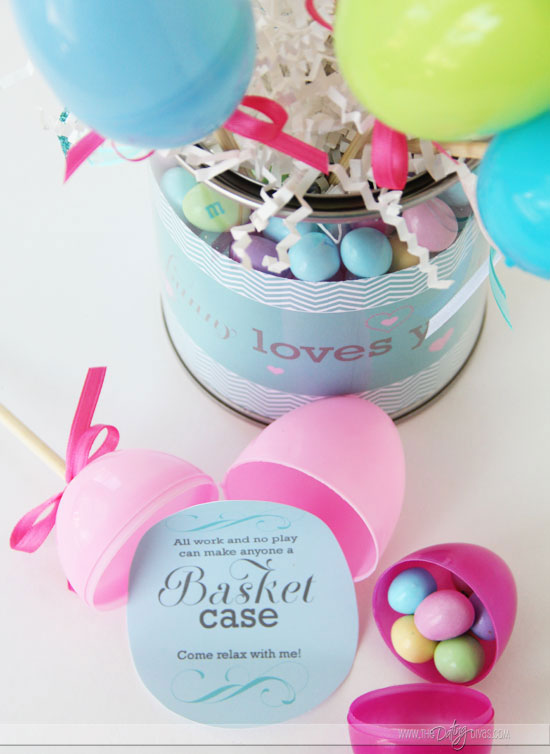Candice-EggBouquet-Main