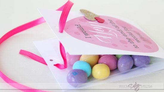 Candice-EggBouquet-Note Details