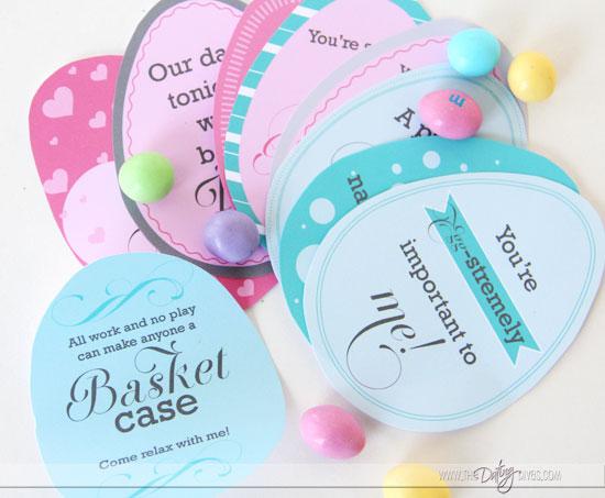 Candice-EggBouquet-Notes