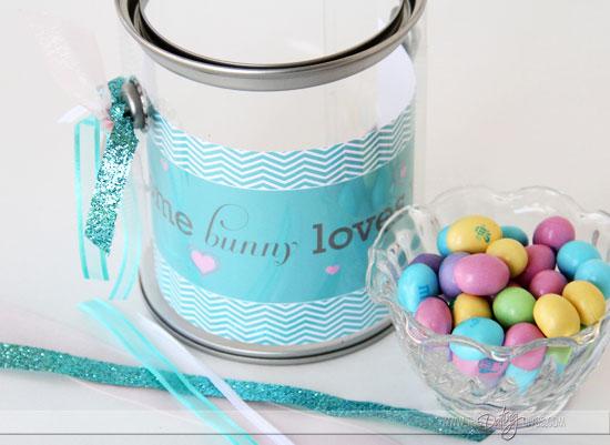 Candice-EggBouquet-Ribbons