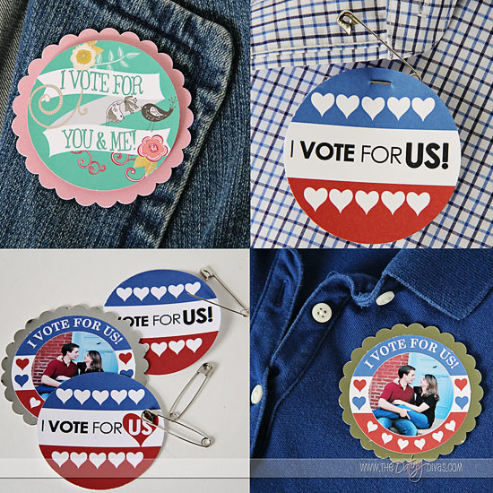 Candice-Election-Collage