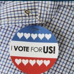 Candice-Election-Pin