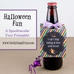 Candice-Falling in Love with Brew-Pinterest