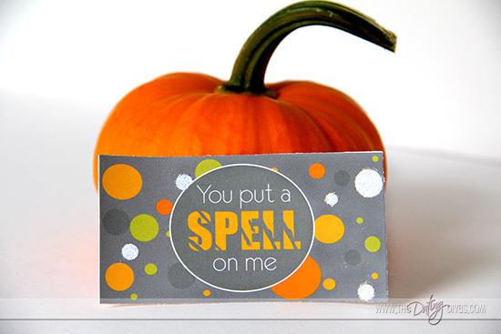 Candice-HalloweenLoveNotes-4
