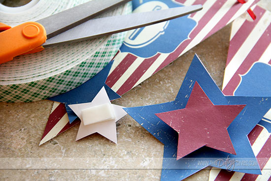 Candice-July4Banner-Detail2