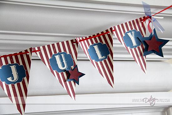 Candice-July4Banner-Detail3