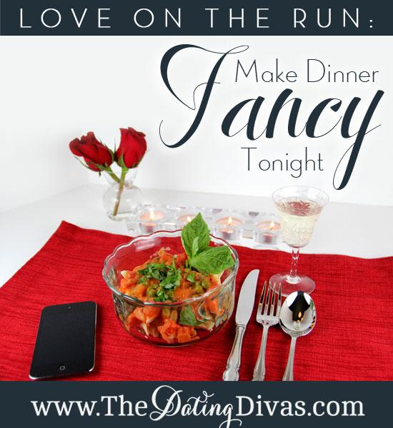 Candice-LOTR-Fancy-Dinner-Pinterest