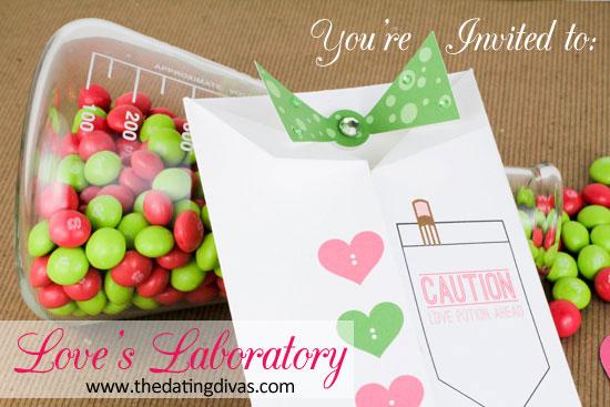 Candice-Love Laboratory-Pinterest3