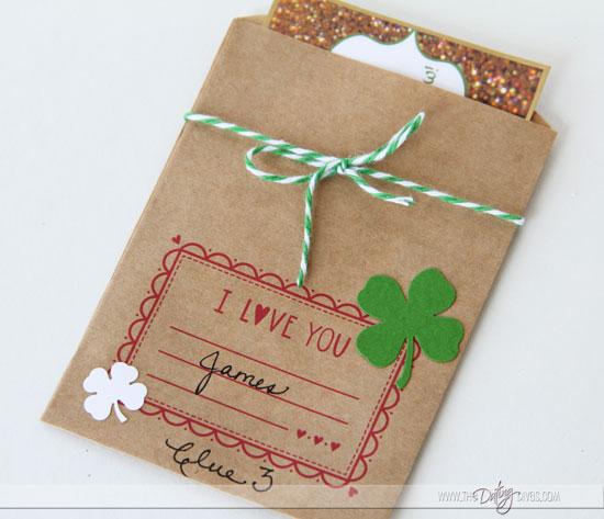 Candice-LoveTrap-Note