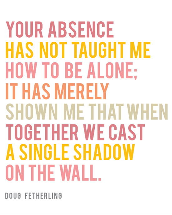 10 long distance love quotes the dating divas