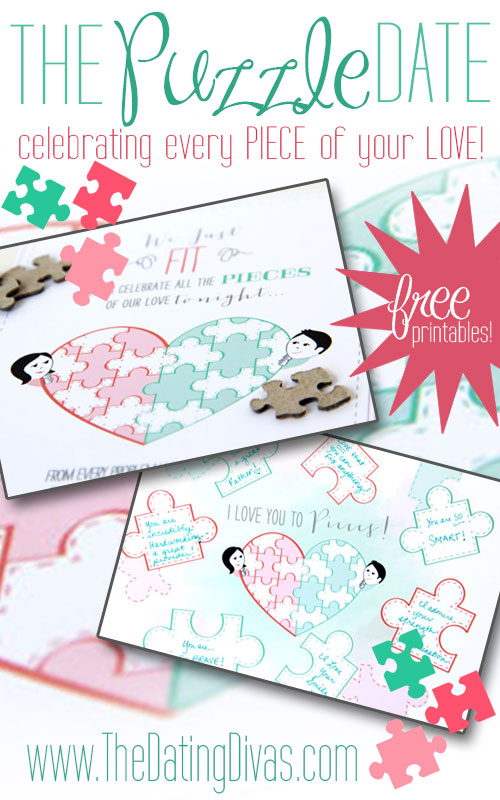 Candice-Puzzle-Pin