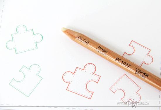 Candice-PuzzleDate6
