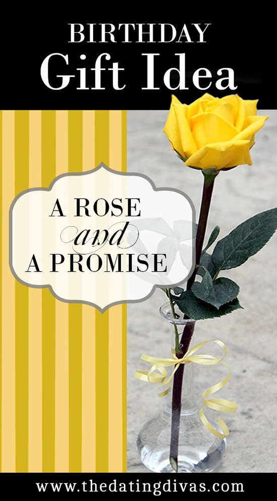 Candice-Rose-Pinterest