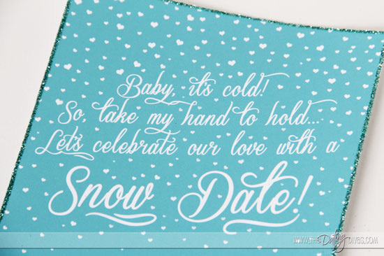 Candice-Snowdate-invitation