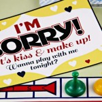 Sorry -