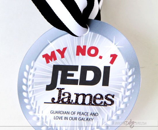 Candice-Starwars-medal2