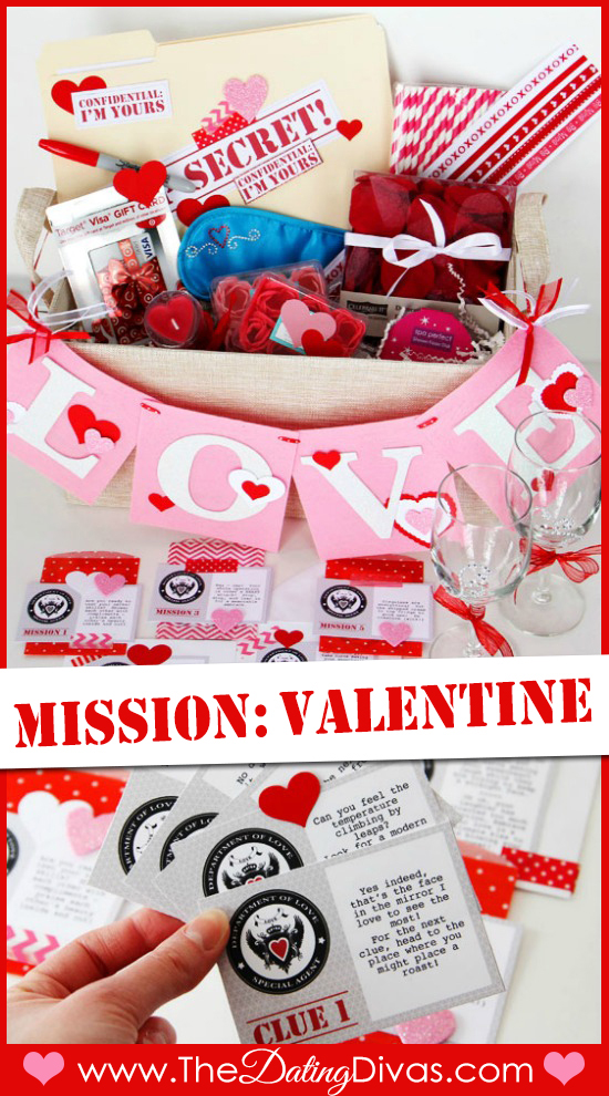 Candice-VdayGiveaway-OurPinterestPic