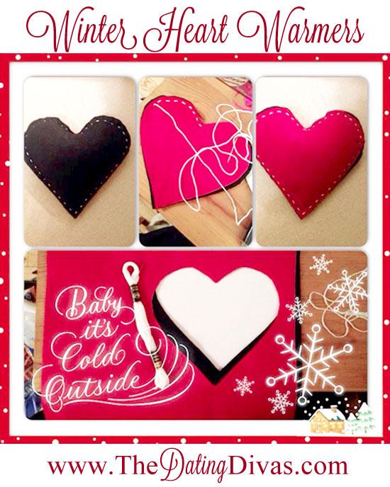 Candice-WinterHeartWarmers-Pinterest