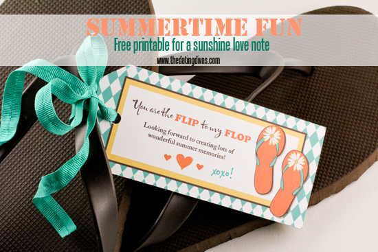 Candice- You are the Flip to my Flop-Pinterest