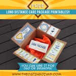 CarePackage-03