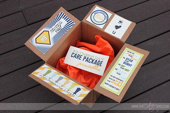 CarePackage1-WebLogo