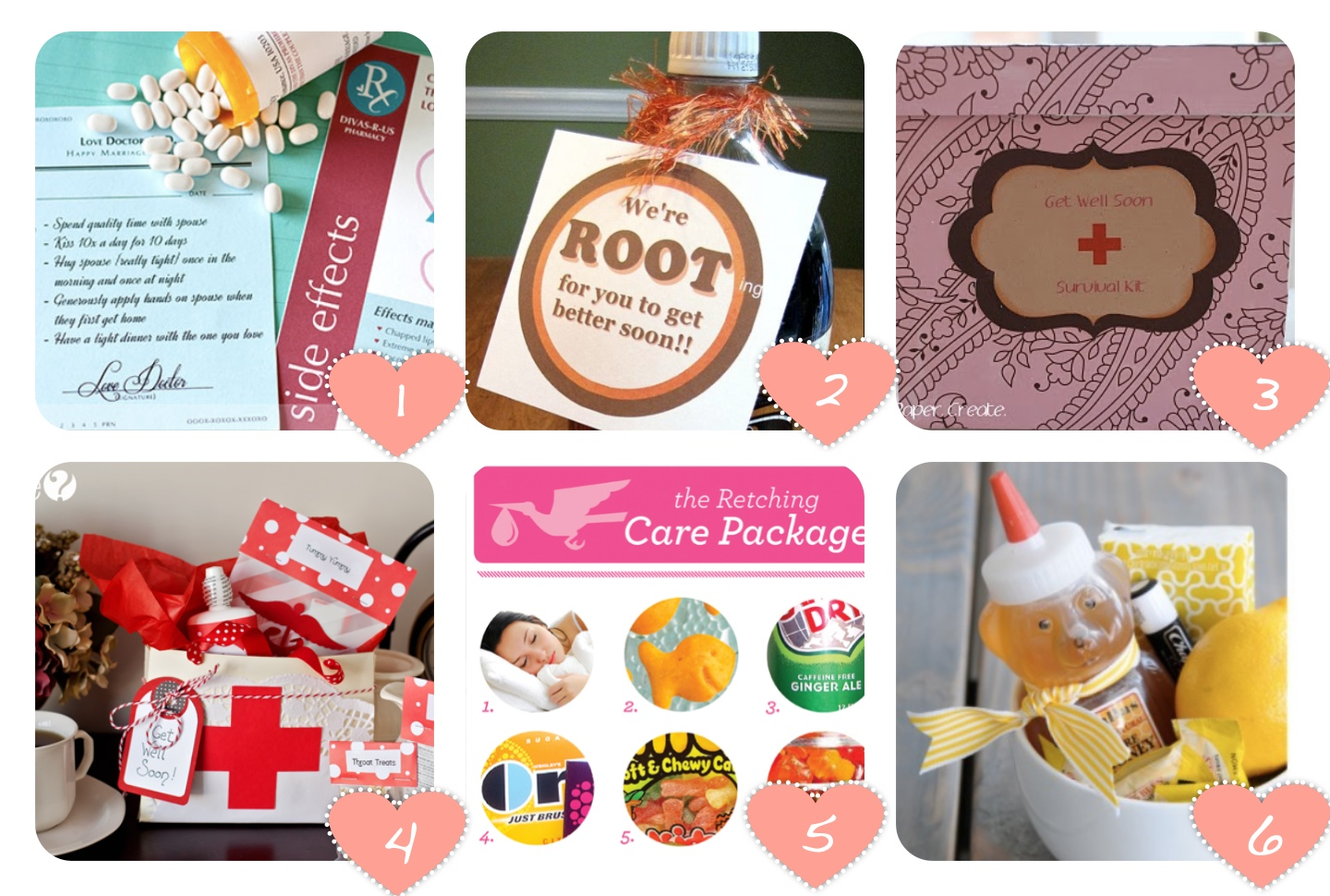 Long distance dating gift ideas 6