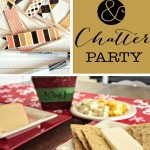 Erika - Cheese Party - Pinterest pic