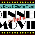 Dinner & a Movie: My Big Fat Greek Wedding