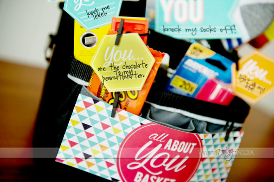 Valentines Mens Gift Ideas Eskayalitim