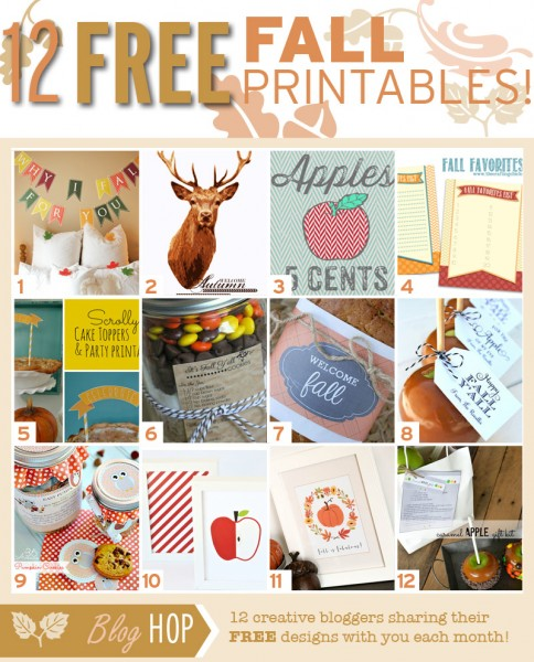 Chrissy-SeptemberPrintableClub-Grid